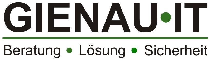 Logo_Gienau-IT