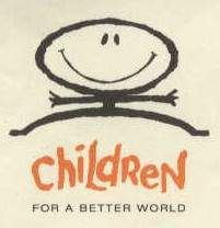 children for a better world