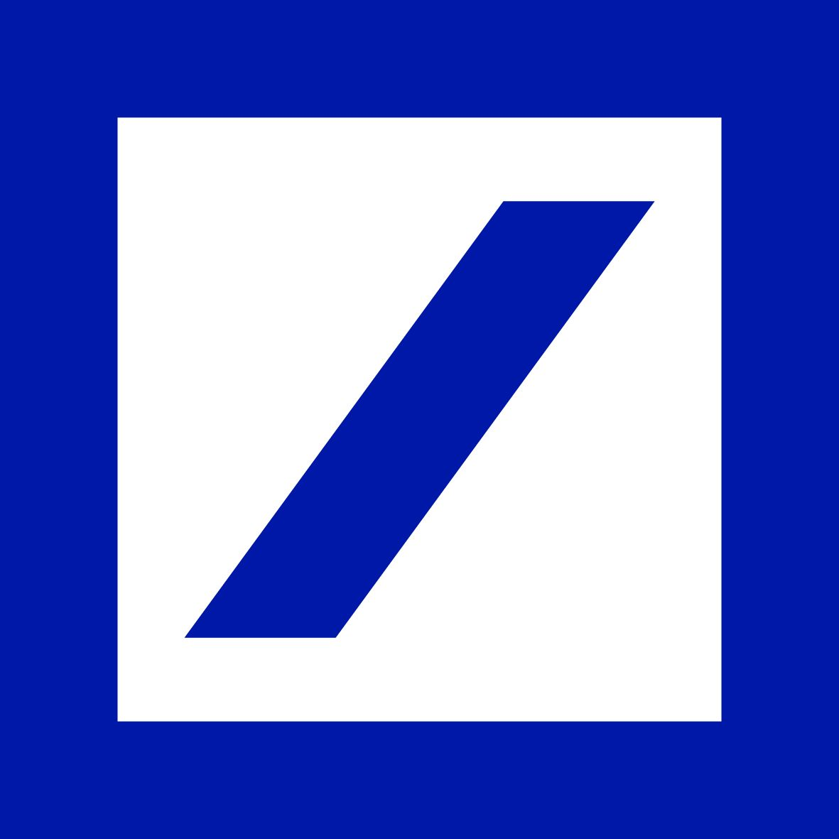 logo_square_rgb-deutschebank
