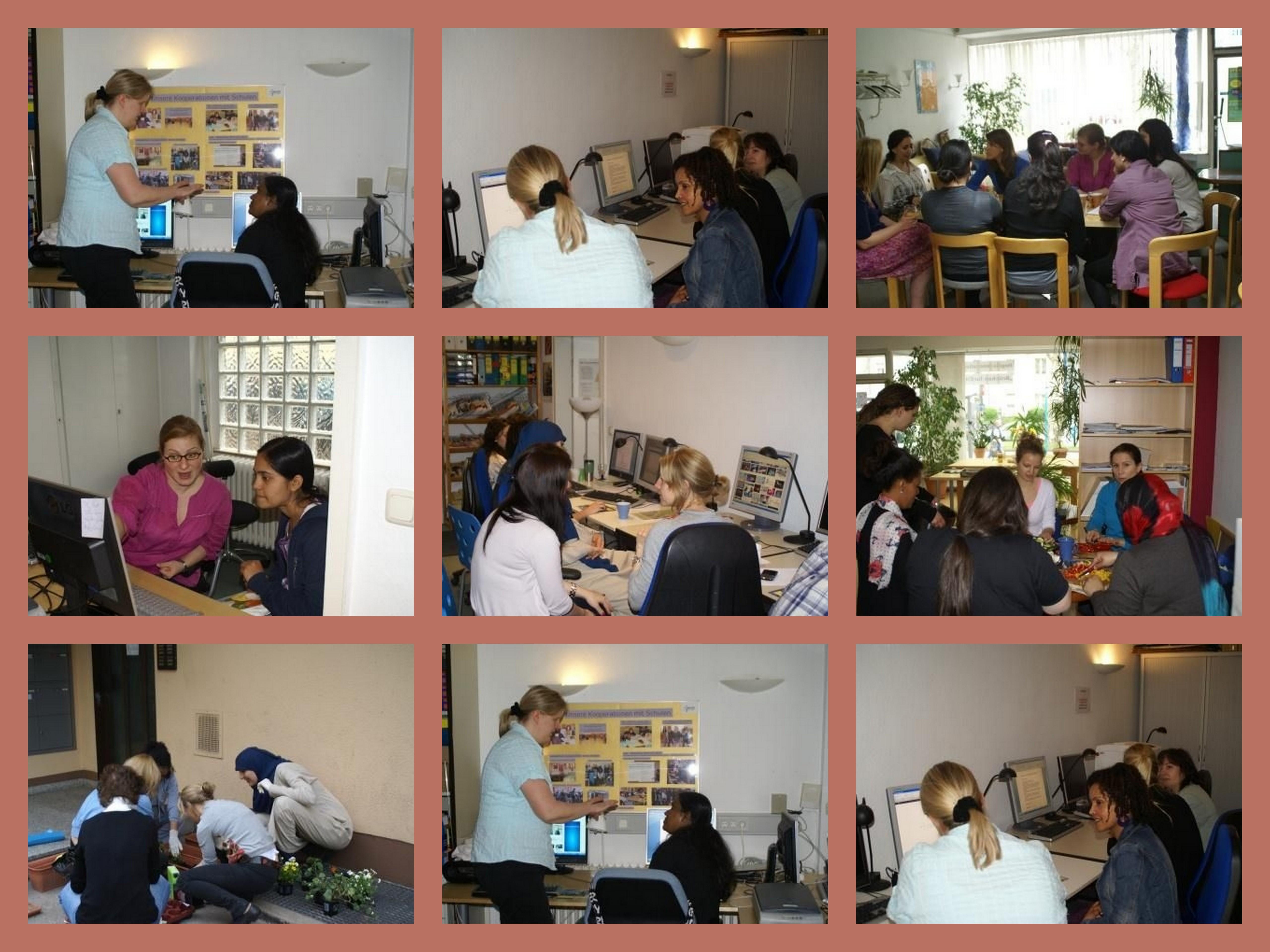 IB-Mentoring-Collage