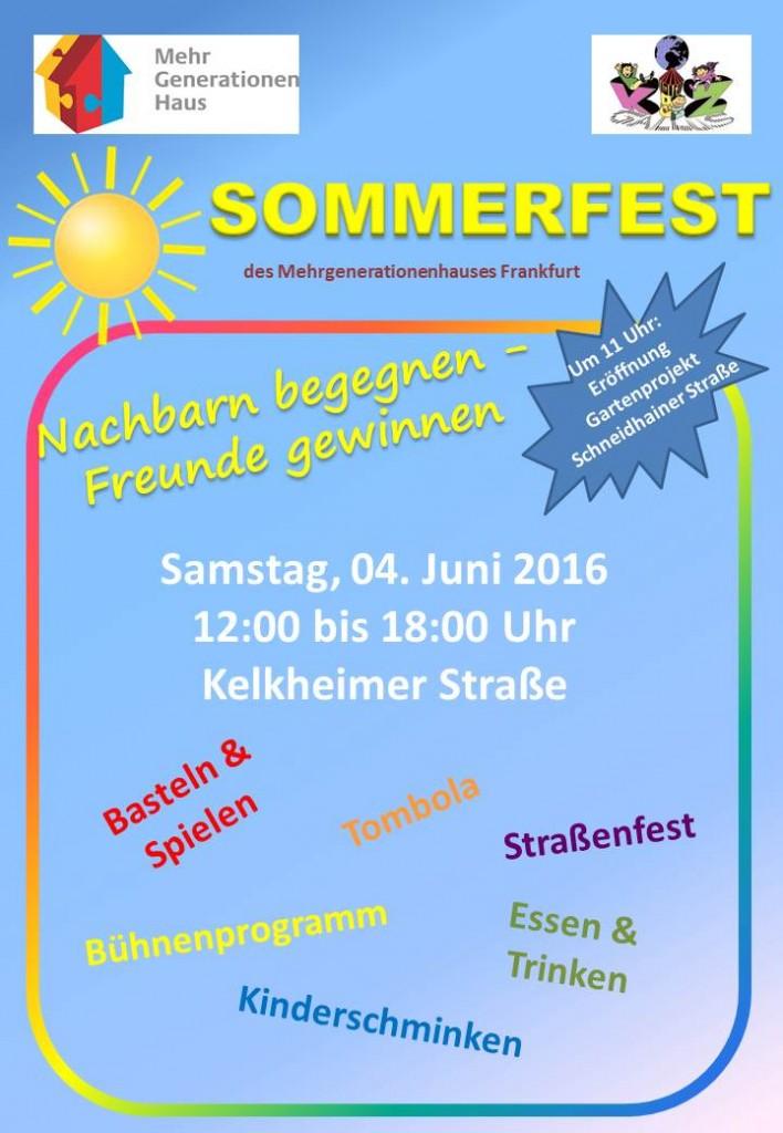 Flyer_Sommerfest2016_final